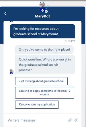 marybout-resources