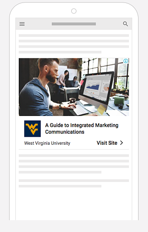 integrated-marketing-communications-display-ad